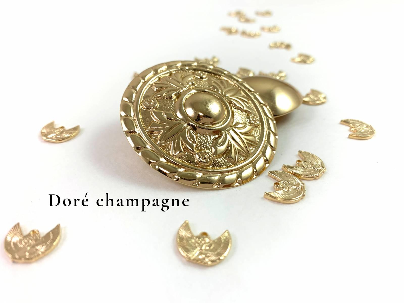 apprets bijoux fantaisie de grande qualité